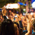 Spectators-Recording-Event-revised