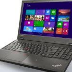 tech-laptop