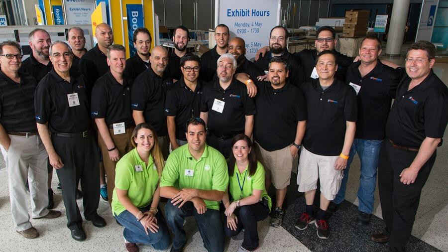 smartsource-team