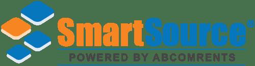 SmartSource Rentals