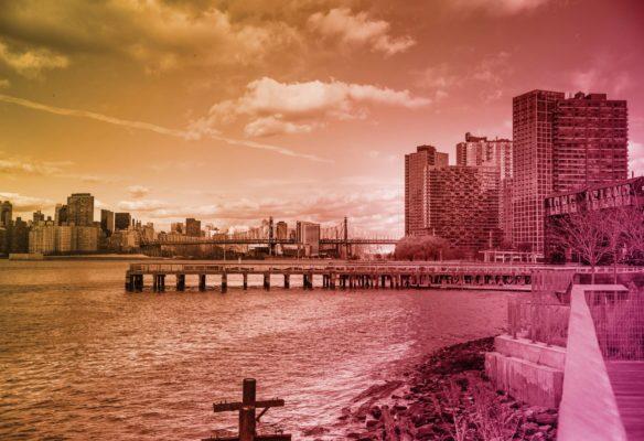 SmartSource_Long Island@2x